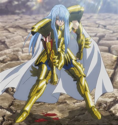 desmotivaciones de anime saint seiya lost canvas albafika de piscis albafica de peixes saint seiya peixes pinterest