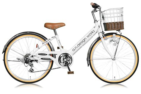 light speed com suriname nextbike rakuten global market bicycle for children 22