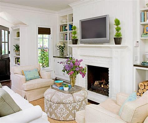 Small Living Room Furniture Arrangements 2014 clever furniture arrangement tips for small living rooms