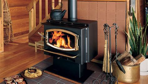 Buck Stove Gas Fireplace by Buck Stoves Pools Spas