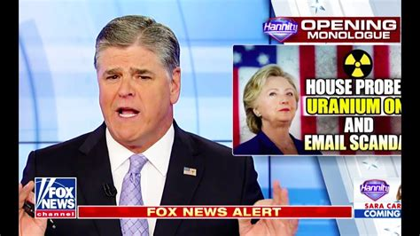 fox news comment section fox news employees embarrassed by own network doovi