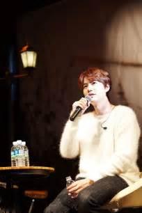 Junior Kyuhyun Waiting Still kyuhyun 3rd album waiting still kyuhyun