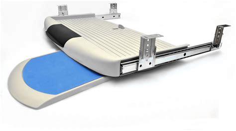 rails tiroirs kit de clavier tiroir rails coulissant tiroirs tiroir