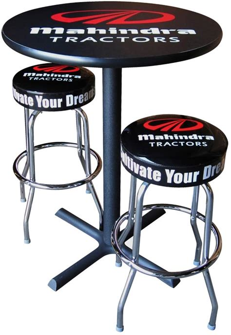 Design Your Own Bar Stool Cover by Stools Design Marvellous Printed Bar Stools Personalized