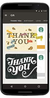 Can Stolen Visa Gift Cards Be Traced - starbucks 174 app for android starbucks coffee company