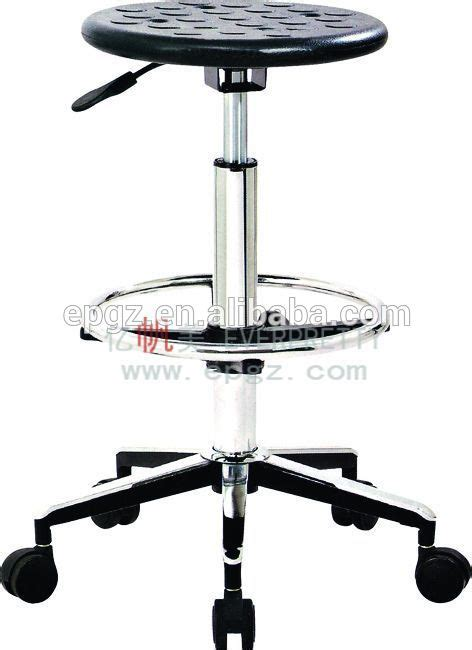Used Lab Stools by Pu Lab Stool Science Lab Stool School Used Lab Chair For