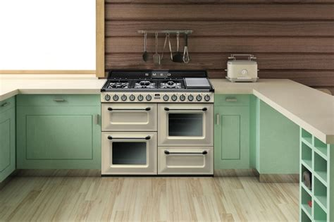 near antique 1920s australian metters enamel kitchen victoria cooker architectureau
