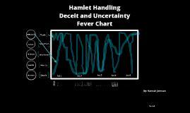 hamlet themes prezi digestive system theme park by hannah johnson on prezi