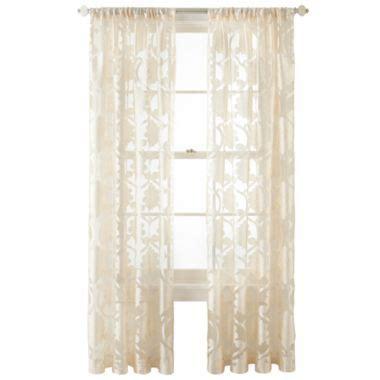 jcpenney royal velvet curtains pinterest the world s catalog of ideas
