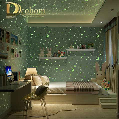 boys bedroom wallpaper boys rooms themes reviews shopping boys rooms
