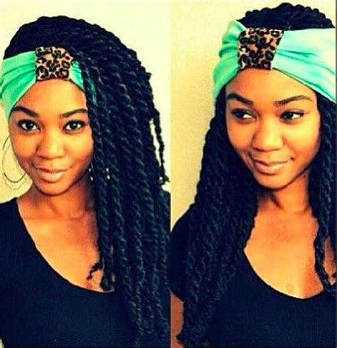 senegalese twist with headband on your forehead 146 best images about marley twists on pinterest