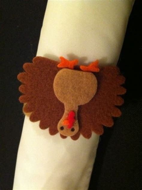 diy thanksgiving crafts for 20 diy thanksgiving craft ideas fall season crafts for