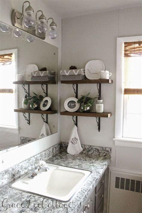 easy beautiful diy barnwood decorating ideas