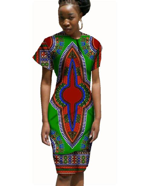 african clothing for women aliexpress com buy women dress dresses traditional