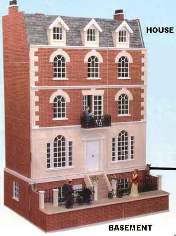 cheap dolls house furniture uk the beeches doll house childrens cheap dolls houses furniture online