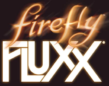 by firefly fluxx looneylabs webstore firefly fluxx stacked logo with background looney labs