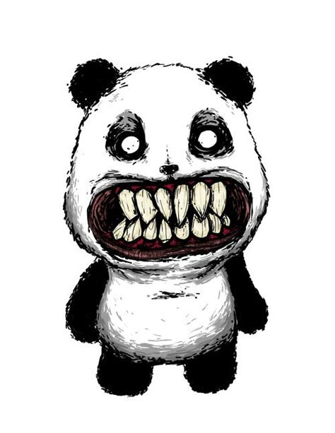 mas de 1000 imagenes sobre pandas en pinterest flor chicas y osos m 225 s de 1000 im 225 genes sobre panda art 2 en pinterest