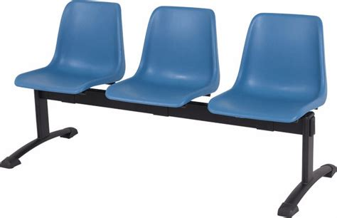 bench seating for waiting rooms bench seating for waiting rooms 28 images waiting room bench seating aerea bench arconas