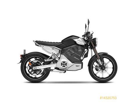 galeriden elektrikli araclar motosiklet diger markalar