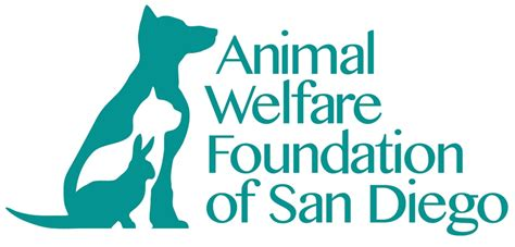 8 Ways To Support Animal Welfare by Animal Welfare Foundation Of San Diegoanimal Welfare