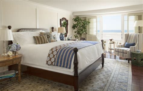 Cottage Style Furniture Cheap by Bedroom Themed Bedroom Style