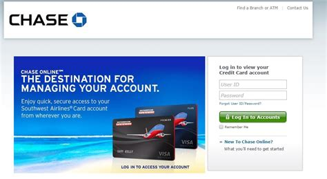 best airline credit card southwest airlines credit card with best picture collections