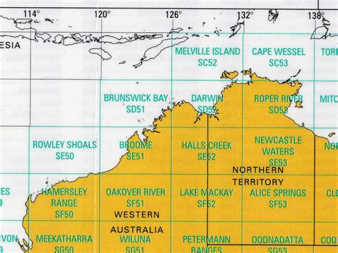 topographic maps australia digital topographic maps australia grahamdennis me