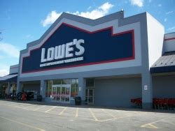lowe s home improvement in kingston ny whitepages