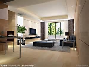 home designer interiors kickass 家居装饰 家居 室内 装饰 家具 客厅 生活 图片 国内旅游 旅游摄影 摄影qq445088773摄影图 室内摄影