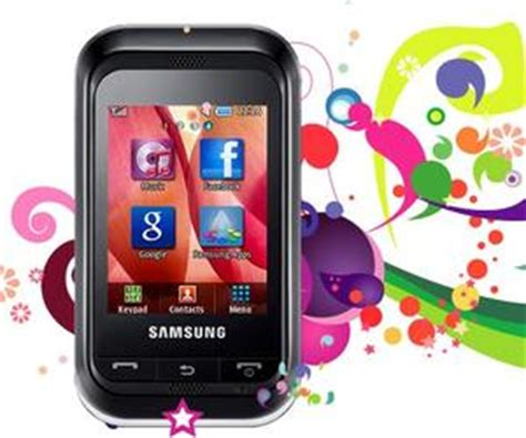 free mobile apps for samsung top 10 free samsung mobile applications