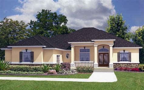 complete house plan in law suite complete with full bath beach house plan alp 099t chatham design