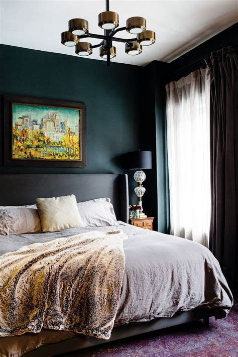 green bedrooms ideas  pinterest green bedroom