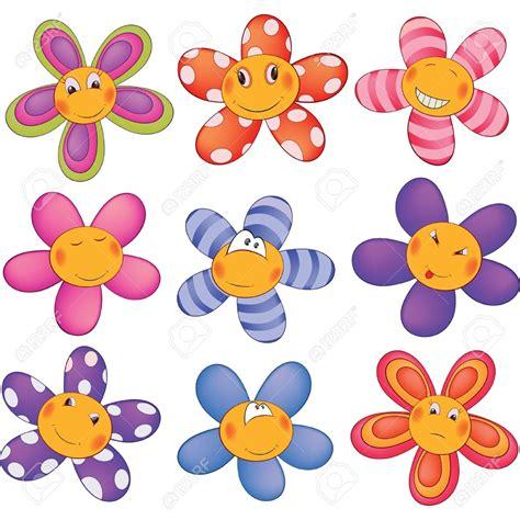 imagenes flores animadas flores animadas buscar con google decoracion agendas y