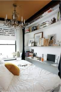 Ideas For Small Bedrooms by Small Bedroom Ideas The Inspired Room