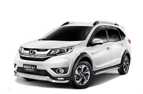 hyundai cars philippines price list kia philippines price list auto trade philippines autos post