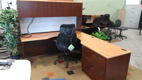 loveland colorado new used office furniture autos post
