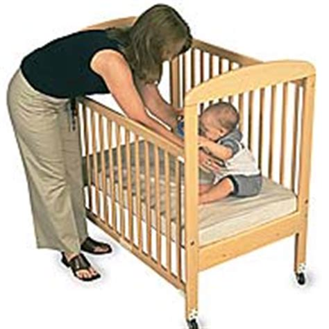 Cribs With Drop Sides by Drop Side Crib Lawsuit Information Do I A Drop Side