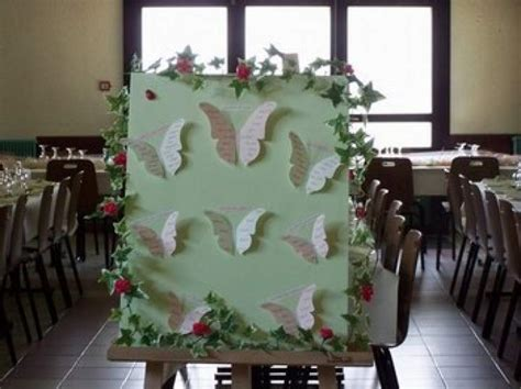 mod 232 le de papillon pour plan de table
