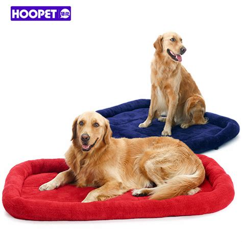 big dog beds cheap online get cheap big dog beds for sale aliexpresscom