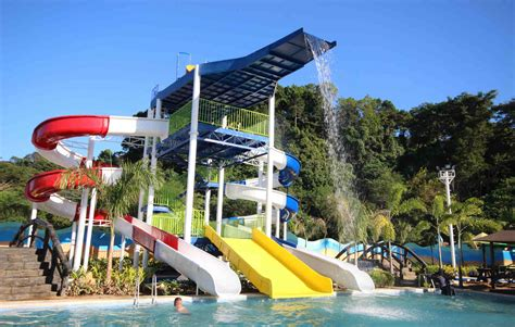 play and relax camayan beach resort and hotel