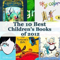 10 Best Childrens Of 2009 by Fox In Socks Dr Seuss Sts Sock And Foxes