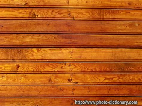 define wood wooden planks photo picture definition at photo