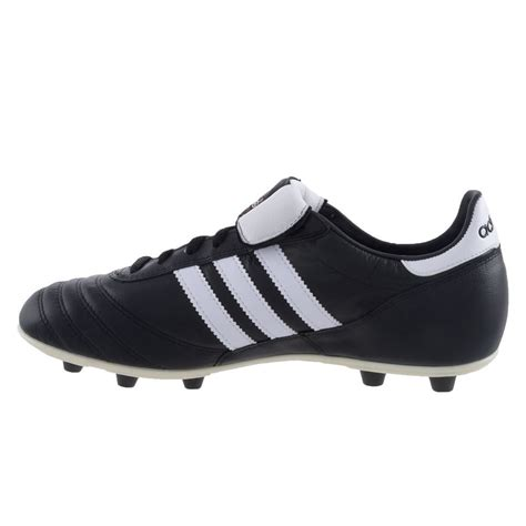 football shoes for football shoes adidas copa mundial 015110