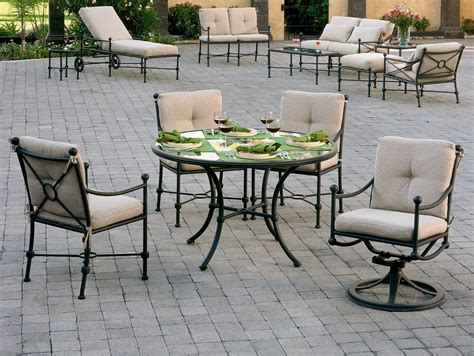landgrave outdoor furniture free shipping usually ships within 2 to 3 months shipping info