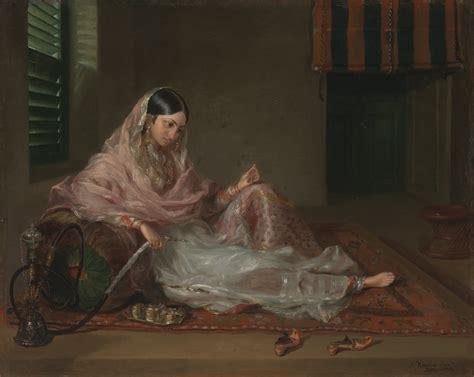 file francesco renaldi muslim reclining