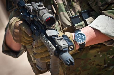orologi casio militari best tactical watches for complete buyers guide