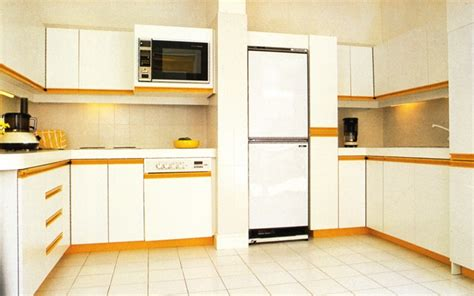 Kitchen Units In South Africa by Kitchen Planning By Stages Sans10400 Building