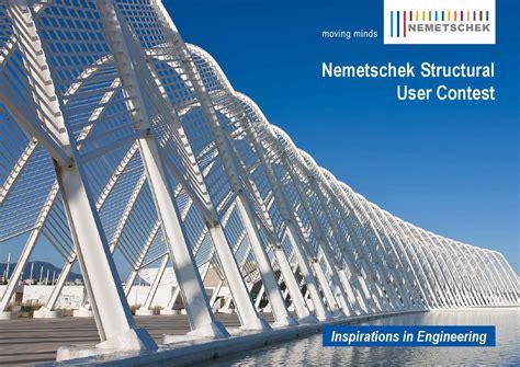 New Home Floor Plans user contest book 2013 engineering by gurdal atlamaz issuu