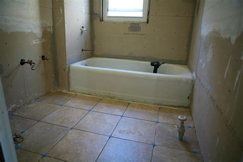 how much does it cost to rough in a bathroom how much does it cost to rough in a bathroom image