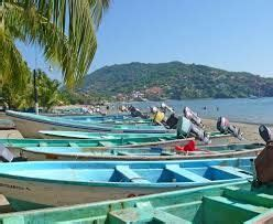 fishing boats in zihuatanejo zihuatanejo fishing boats places i ve been 2013 2015